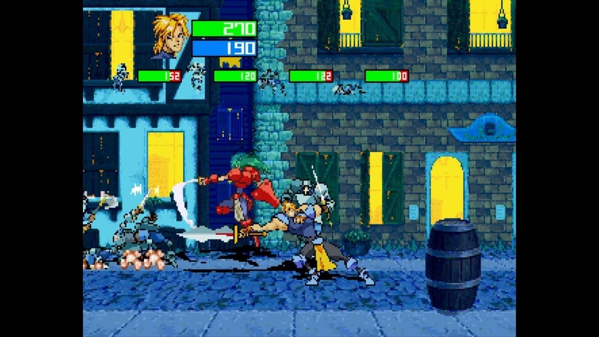 [Image: guardian-heroes-1574091458488_v2_1920x1.jpg]