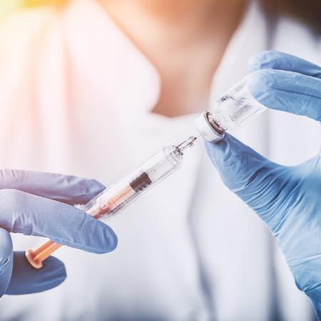 Estudo investiga possível atividade inibidora dos estrogênios na evolução da covid-19; objetivo é chegar a fármacos com potencial terapêutico - iStock