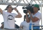 Fabio Moreno/Daniel Bryan/Agnews