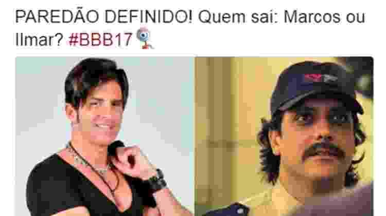 Diva meme 8 - Divulgação / TV Globo - Divulgação / TV Globo