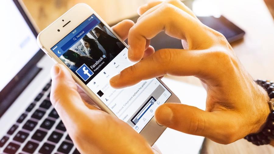 Facebook é cheio de grupos com vagas, mas participe do jeito certo para se dar bem - Getty Images