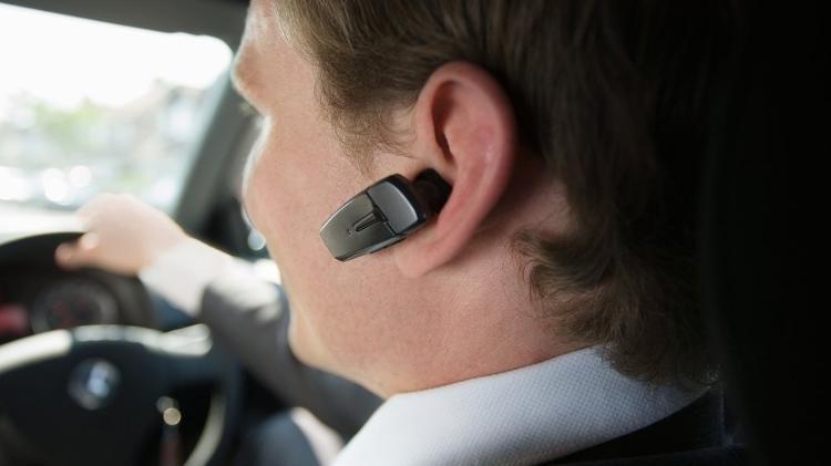 Dez hábitos errados ao volante que dão multa e você ignora ... 47