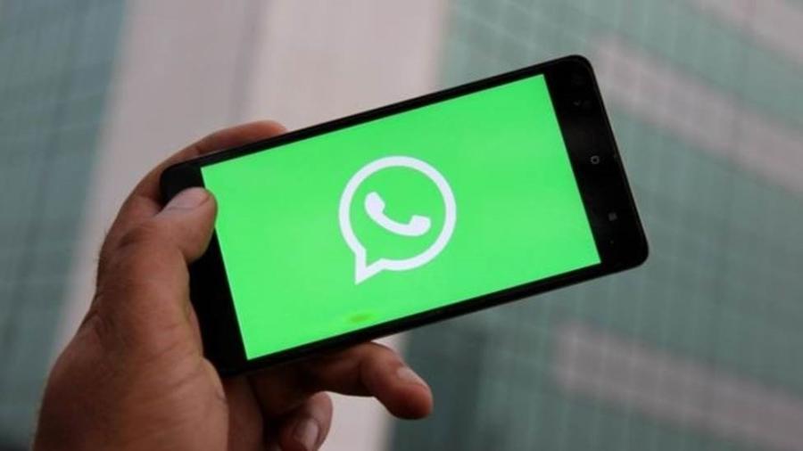 f6d4d5202 O WhatsApp deixará de funcionar nesses celulares a partir desta ...
