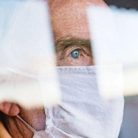 Idosos sofrem com o desemprego, em uma época mais difícil para realocação - Getty Images