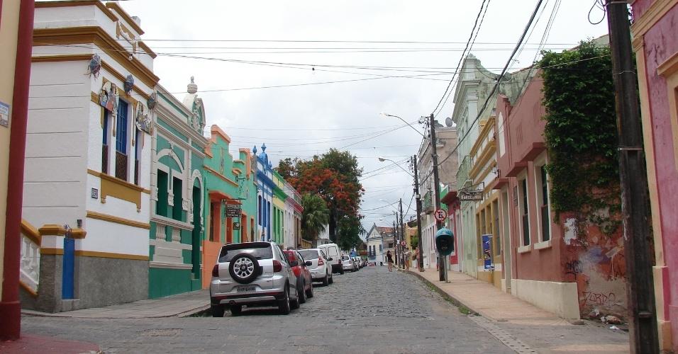 20.jan.2016 - Na Prudente de Moraes, há opççoes de aluguel de apartamento