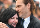 "Festival de Cannes ""sombrio"" encerra com Joaquin Phoenix entre favoritos - Loic Venance/AFP Photo"