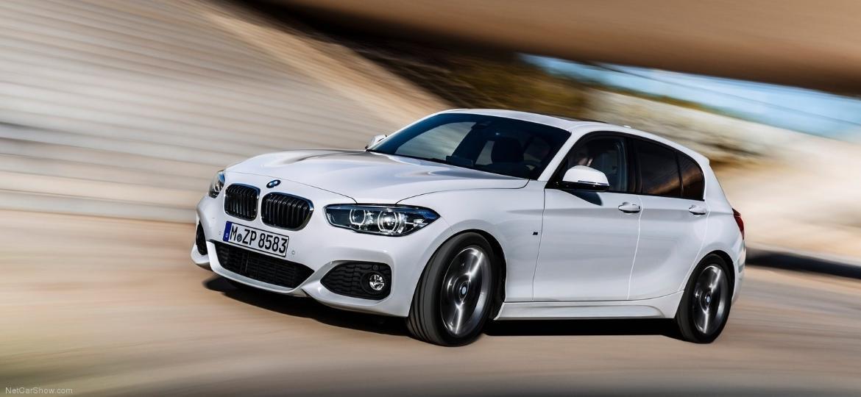 Chamado envolve 102 carros fabricados de 2015 a 2018 - Divulgação
