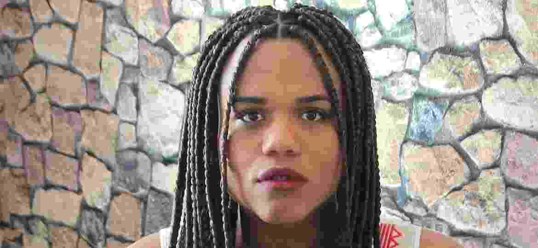 """Luh Maza, roteirista de capítulos da nova temporada de """"Sessão de Terapia"""", que estreia no GNT - Divulgação"""