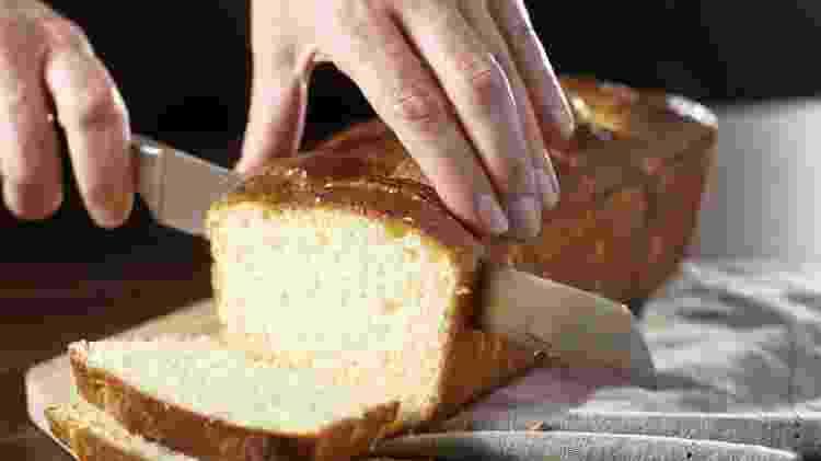 Brioche - Reprodução/Salted Caramel - Reprodução/Salted Caramel