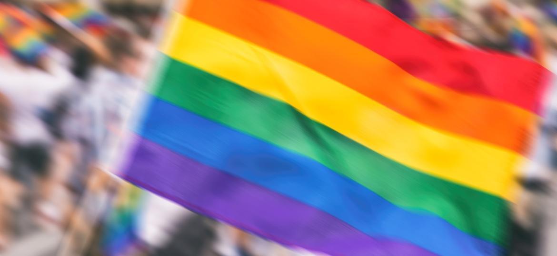 A América Latina deu mais um passo importante em termos de direitos LGBT - Getty Images