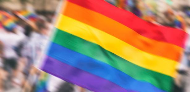 """Conselho não deve vetar o acesso de tratamento psicoterapêutico a LGBTs que queiram tratamento """"voluntariamente"""", define juiz - Getty Images"""