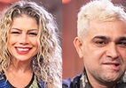 Montagem/Edu Moraes/Record TV