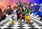 "- kingdom hearts 1546452977786 v2 142x100 - A história de ""Kingdom Hearts"" – Parte 2"