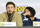 Supernatural: Choro e sorteio de carro na despedida da série na Comic-Con - Albert L. Ortega/Getty Images