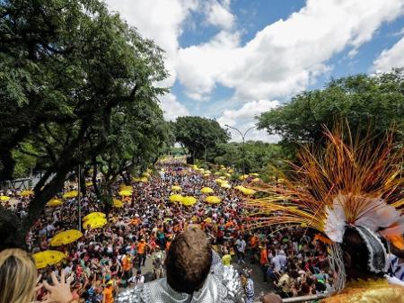 Feriado de Carnaval 2021: Veja Quando Será a Data pelo Brasil