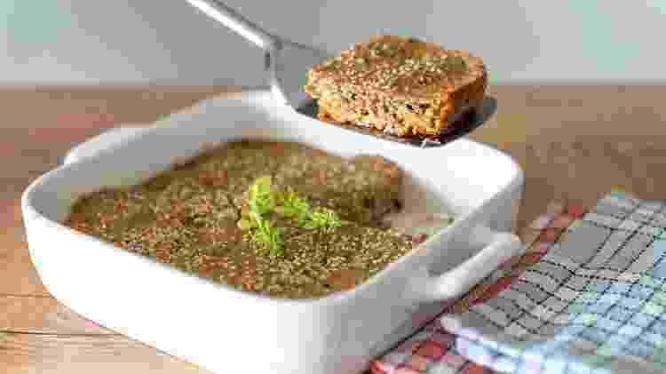torta de frango 1 - Léo Avesani - Léo Avesani