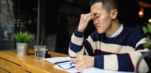 Saúde mental | Qualquer desatenção é TDAH? Como diferenciar distúrbio de outros problemas?