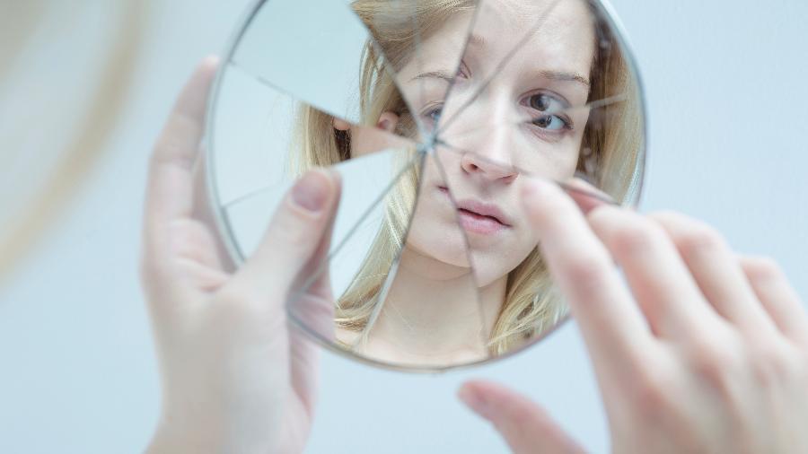 Três mulheres contam os problemas que enfrentaram ao se submeterem a cirurgias plásticas - Getty Images
