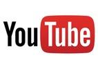 Divulgação/YouTube