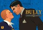 - bully 1496932264771 v2 142x100 - Dez jogos que precisam muito de uma sequência