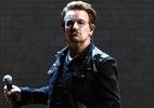 U2 paga R$ 327 mil para recuperar gramado após show em Berlim, diz site
