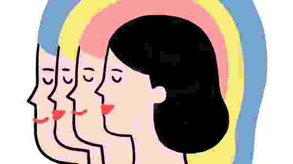 Lorraine Sorlet/The New York Times