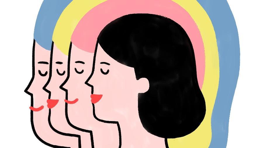 Cerque-se de pessoas positivas: amigos influenciam sua saúde e felicidade
