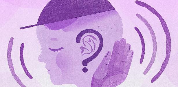 Documentário de pediatra mostra como modernos aparelhos auditivos e treinamento ajudam pessoas nascidas com perda auditiva severa