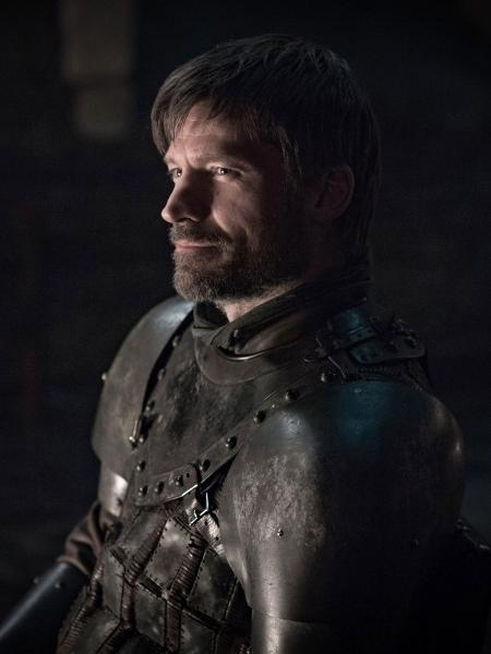 """Jaime Lannister pode retornar em peça de """"Game of Thrones"""" na Broadway - Divulgação"""