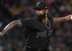 Jogador de beisebol da MLB recebe 21 acusações por pornografia infantil - Getty Images