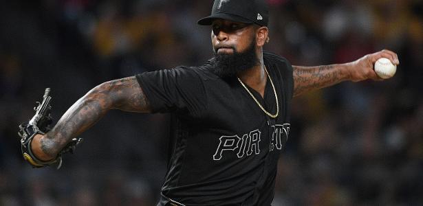 Beisebol   Jogador da MLB recebe 21 acusações por pornografia infantil