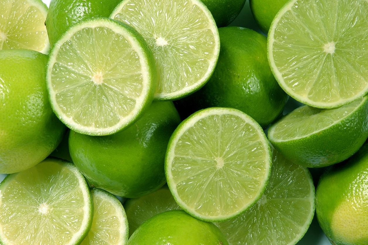 Limão ajuda na digestão: veja 7 benefícios dessa fruta cítrica ...
