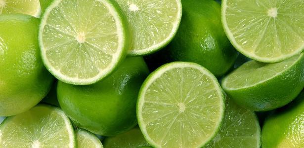Limão ajuda na digestão: veja 7 benefícios dessa fruta cítrica - 06/04/2020  - UOL VivaBem