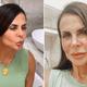 Gretchen mostra resultado de nova harmonização facial aos fãs - Divulgação/Instagram @mariagretchen