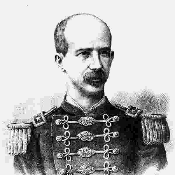 Wikimedia Commons - Wikimedia Commons