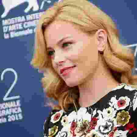 Elizabeth Banks - Vittorio Zunino Celotto/Getty Images - Vittorio Zunino Celotto/Getty Images
