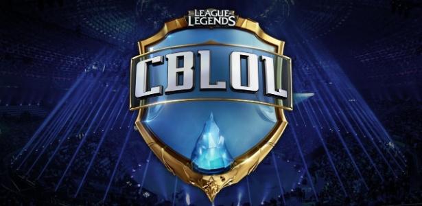 Campeonato Brasileiro de League of Legends 2017 começa ainda em janeiro