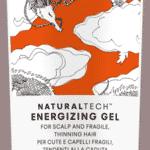 Energizing Gel Davines: Gel que previne a perda sazonal de cabelo, além de encorpar os fios. R$181 - www.davines.com/br - Divulgação