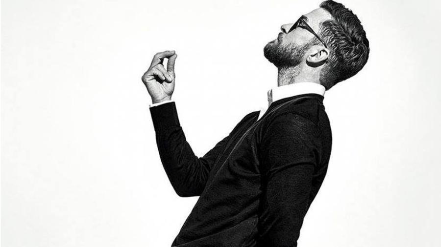 Justin Timberlake volta ao Brasil com outros talentos desenvolvidos - Divulgação