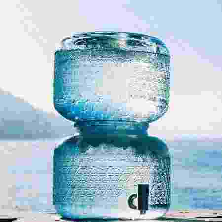 Beber água não filtrada é nova (e perigosa) moda nos EUA - 15 01 ... 536bc52ada