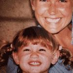Parabéns, Sasha: 20 fatos e fotos da filha de Xuxa em seu 20º aniversário - Reprodução/Instagram