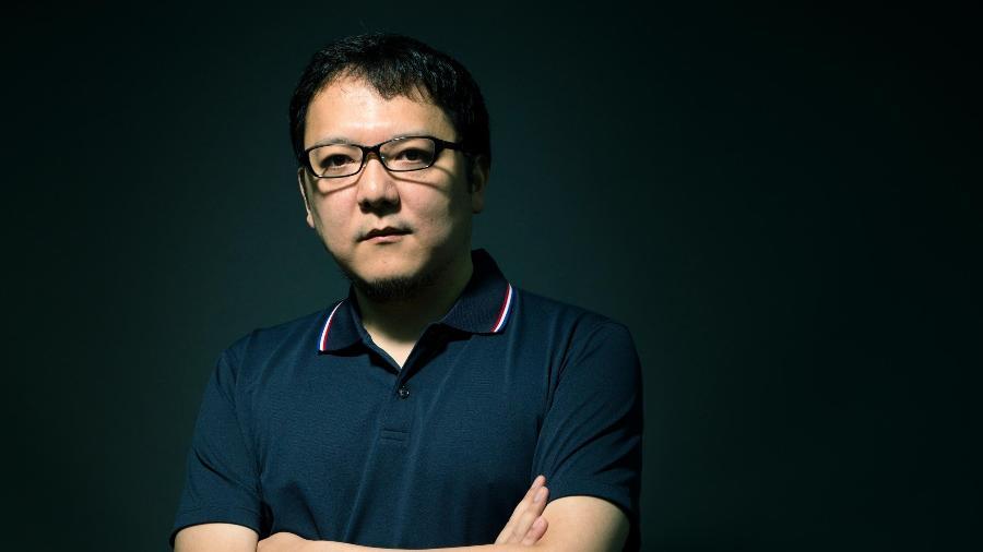 Hidetaka Miyazaki falou sobre Dark Souls e sua admiração por Fumito Ueda - Divulgação/FromSoftware
