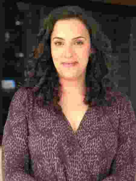 """Marcela Kotait é nutricionista especialista em Transtornos Alimentares e Obesidade: """"É compreensível alguns quilinhos"""" - Divulgação"""