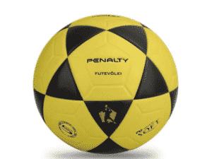 penalty - Divulgação - Divulgação