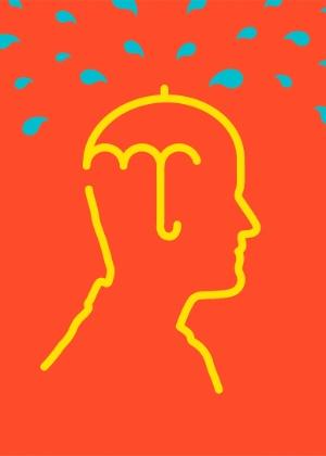 Duas a cada cinco pessoas nos Estados Unidos dizem que se preocupam todo dia - Oliver Munday/The New York Times