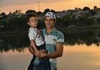 Cristiano Borges/UOL