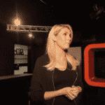 Ana Hickmann mostra boate de sua casa 'gigante'; confira o tour - Reprodução/Youtube