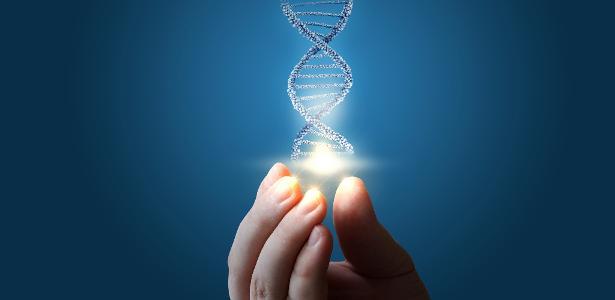 'Mina de ouro' | Gigante dos testes de DNA faz remédio usando dados dos clientes