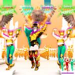 Just Dance 2020 - Divulgação