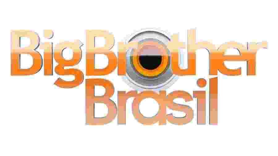 Logo BBB - Divulgação